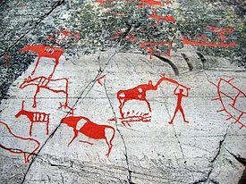275px-Alta_petroglyphs.jpg