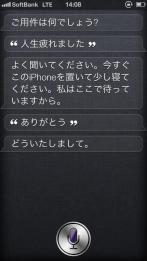 a1cdf6e9.jpg