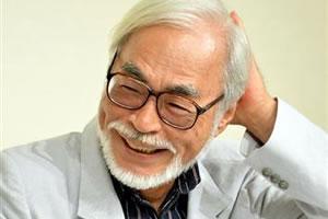 miyasan_retire2.jpg