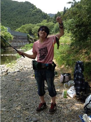 nyack_tsuri_20130611_3