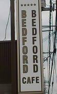 ベッドフォード (2)