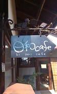 日和カフェ (2)