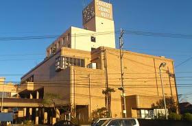 坂戸グランドホテル (1)