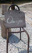 OMOYA (1)