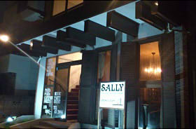 SALLY (1)