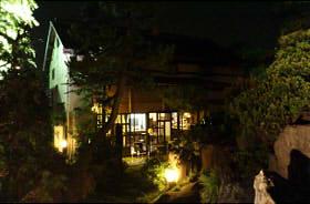 盆喫茶 渡海 (5)
