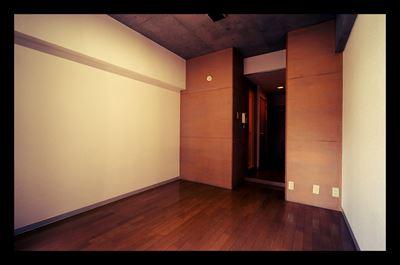 洋室1_R