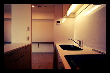 キッチン IZUMI1_R