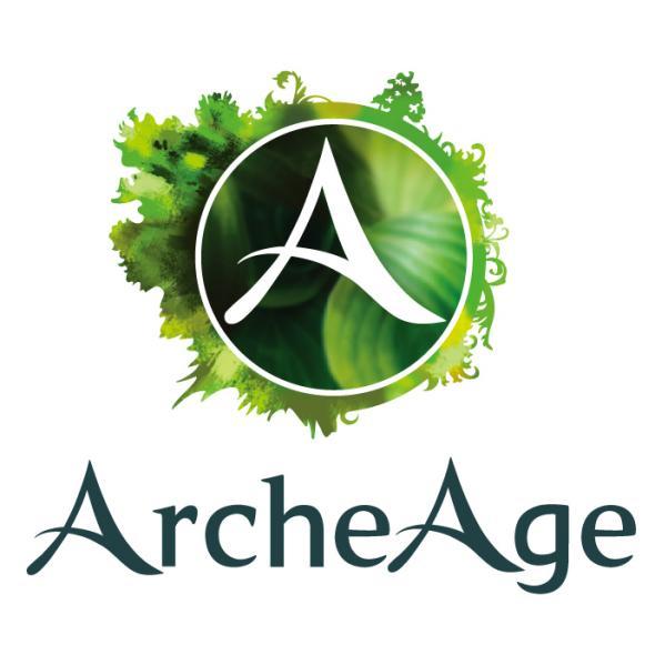 AA_FT_Logomark.jpg