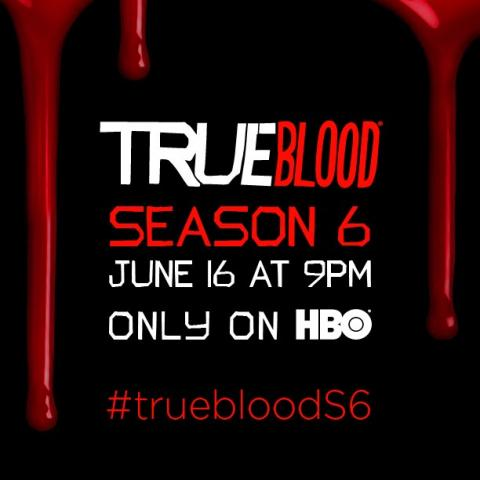 true+blood+season+6_convert_20130401024002.jpg