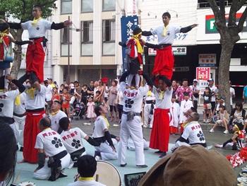 250803_おんまく踊り_05