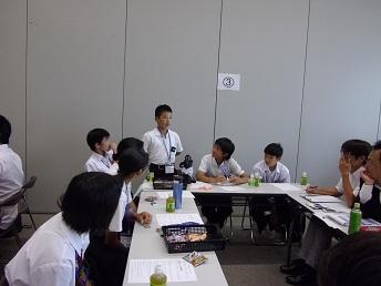 rennkei22.jpg
