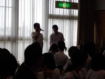 rennkei43.jpg