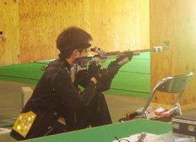 ライフル8