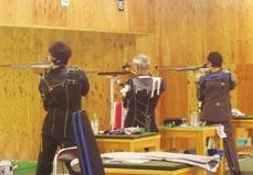 ライフル10