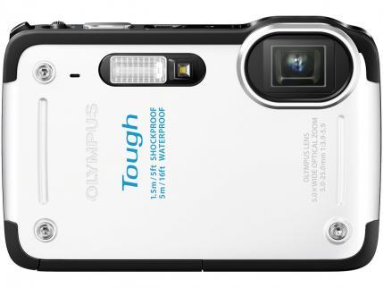 防水カメラ2