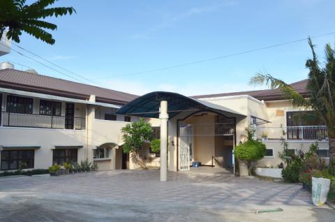 Bayside English Cebu