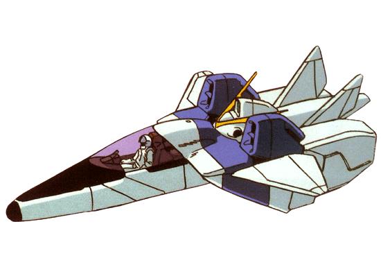 VCorefighter.png