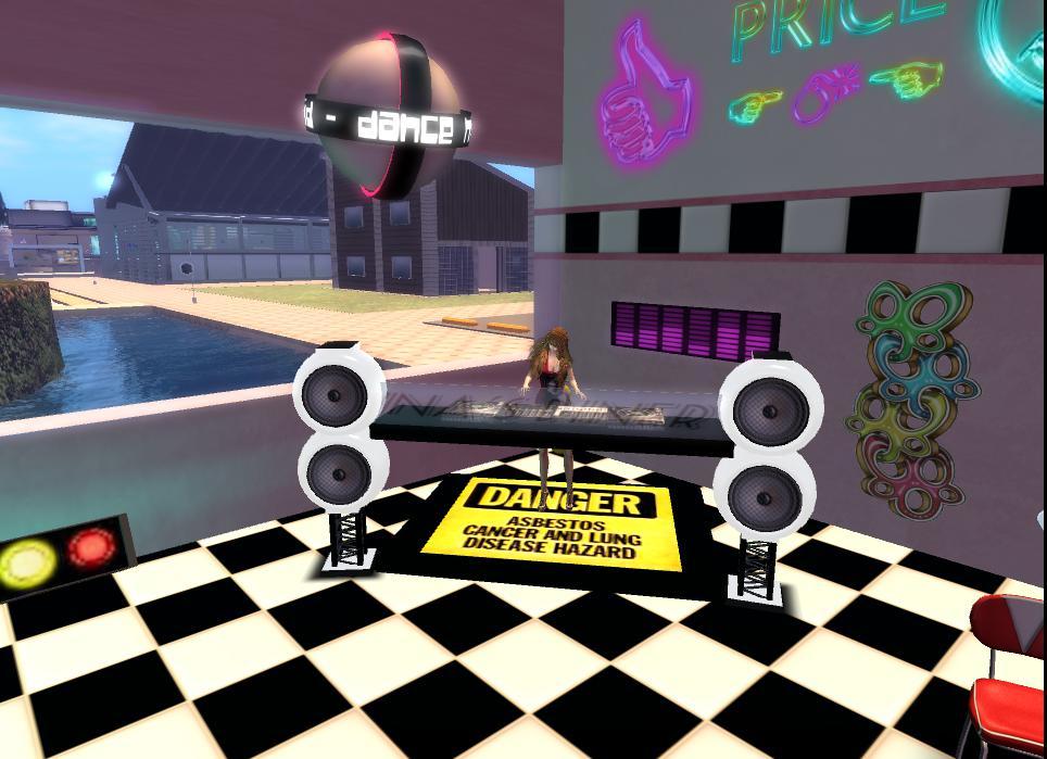 DJ Booth01