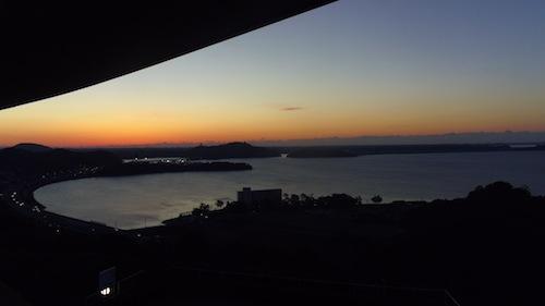11浜名湖夜明け0559