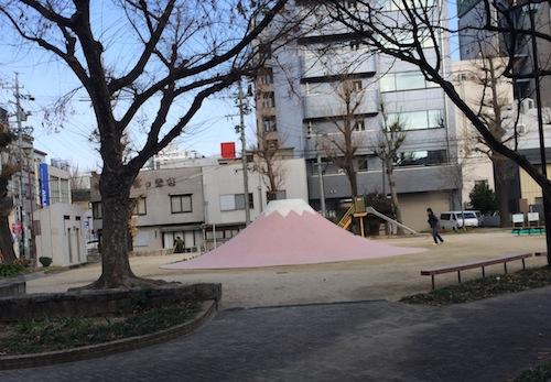 4富士山1801