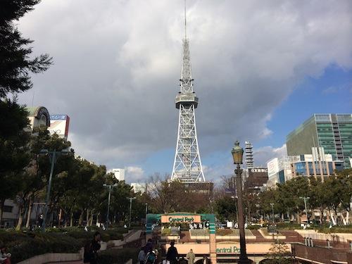 7テレビ塔1804
