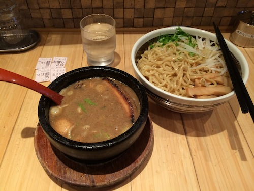 6つけ麺1803