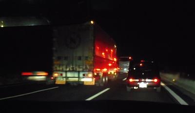 1渋滞0578
