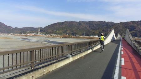 6大井川0584