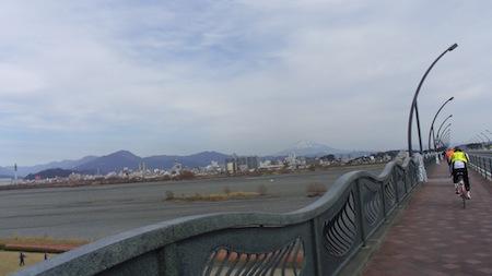8富士山0586