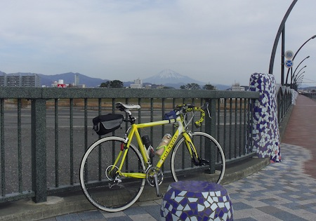9富士山0588