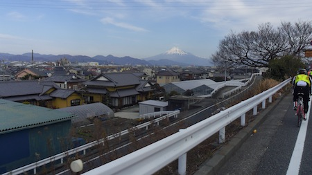 13富士山0595