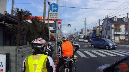 14富士山0596