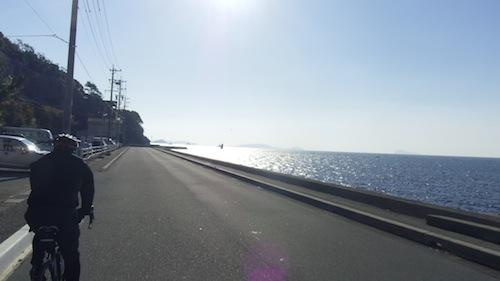 4海沿い0616