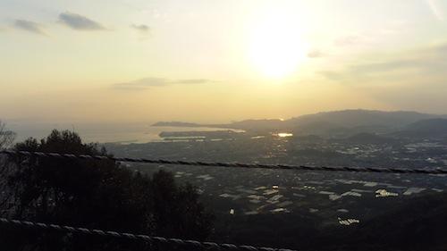 15景色0632