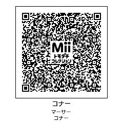 HNI_0092.jpg
