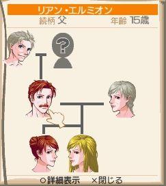 zyoiakakeizu01.jpg