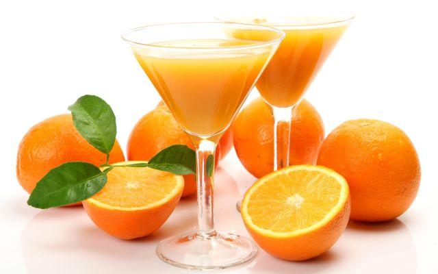 An-Orange-Fruit-called-Orange-colors-34512120-2560-1600.jpg