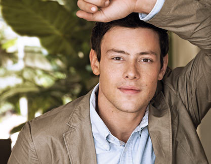 Cory-Monteith-PARADE-Magazine-Outtakes-2011-cory-monteith-23137686-417-325.jpg
