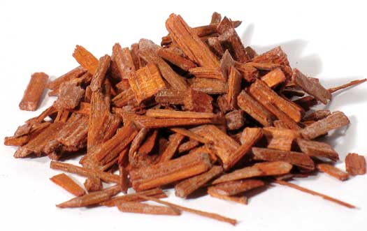 Red-Sandalwood.jpg
