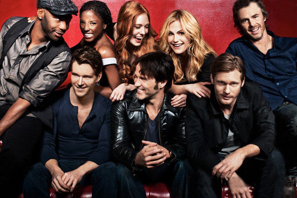 True-Blood-cast.jpg
