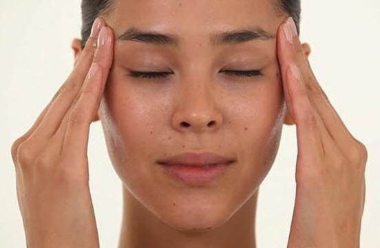facial_massage1-552x360.jpg