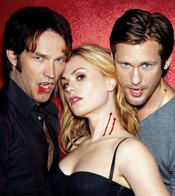 true-blood-ew-pics-e1341288396419-914x1024.jpg