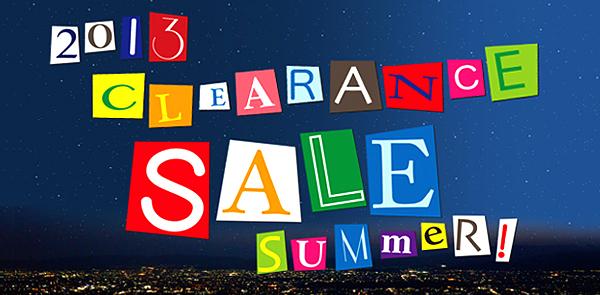 2013summer_sale_20130729123157_20130812165826750.jpg