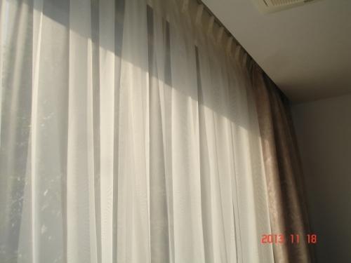 五洋インテックス IN HOUSE(インハウス)IH 336 02