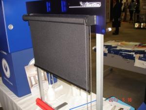 SG4905 ロールブラインドシステム (ロールスクリーン)