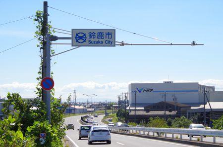116_03.jpg