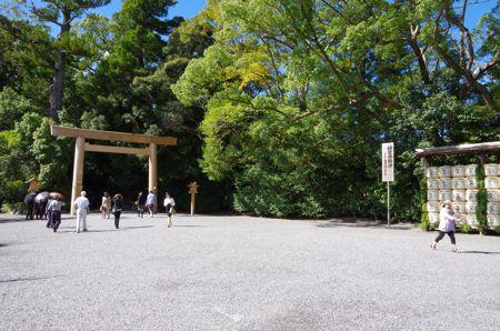 117_004.jpg