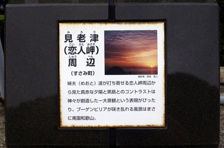 124_20.jpg