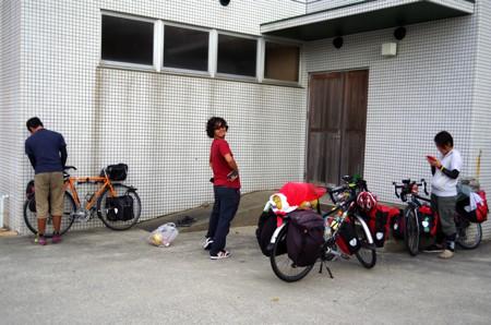 127_09.jpg